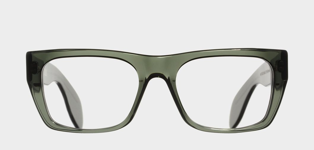 d9868a58ade Buy Stylish Men s Glasses Online from Cutler and Gross