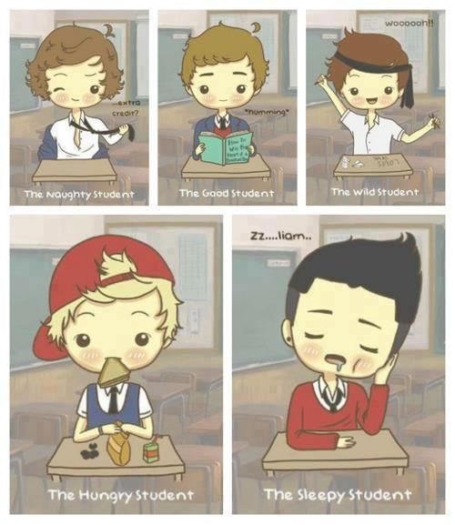 1D. #onedirection2014 One Direction 2014 cartoons | One Direction 1D. #onedirection2014 1D. #onedirection2014 One Direction 2014 cartoons | One Direction 1D. #onedirection2014