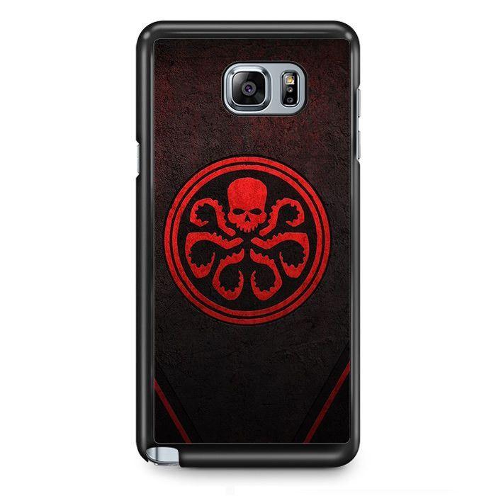 Hydra TATUM-5431 Samsung Phonecase Cover Samsung Galaxy