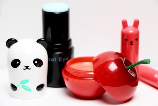 Τα κορεάτικα καλλυντικά & προϊόντα ομορφιάς που πρέπει να