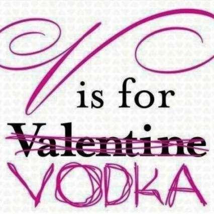 Geburtstag Zitate für ihn lustige Freunde Valentinstag 25 ...