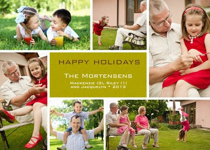 Happy Moments - photoaffections.com