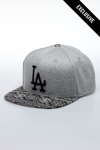 021cd384b Dodgers Ancestor Limited Edition Hat - American Needle - Hats ...