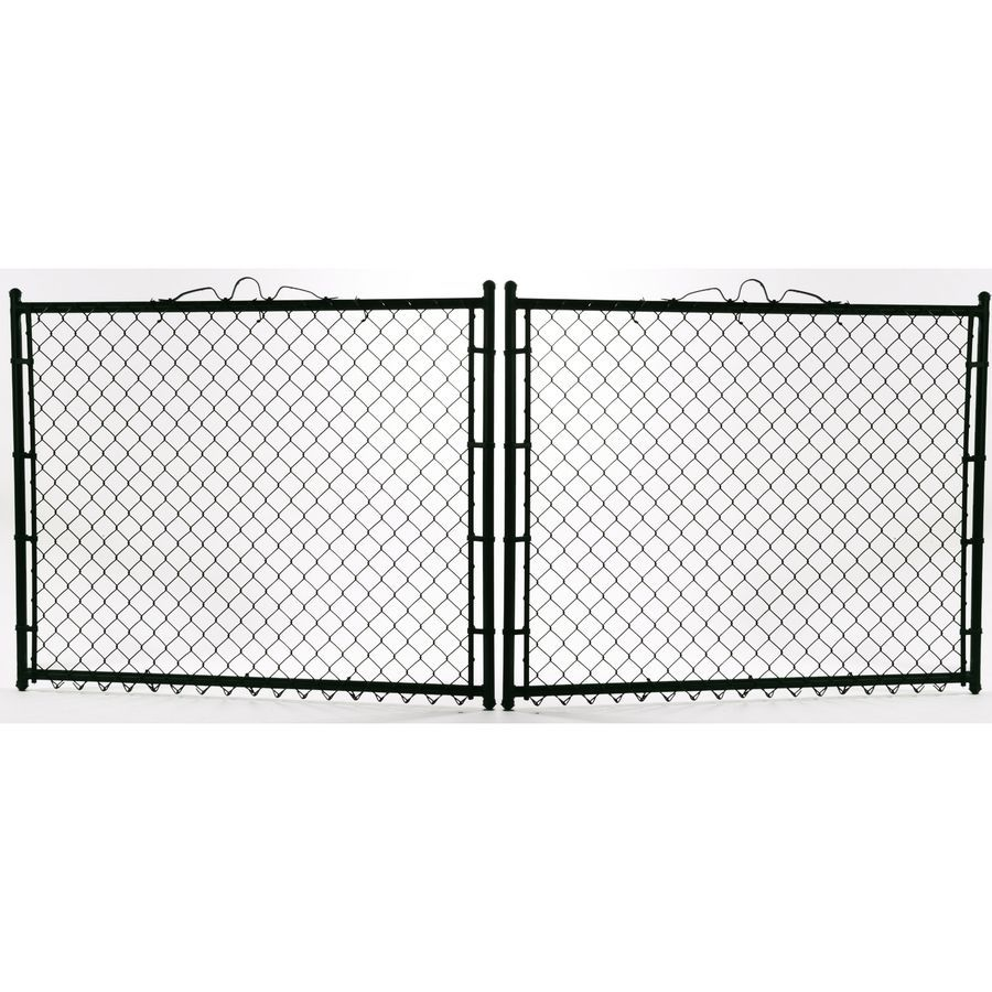 A Comprehensive Overview On Home Decoration In 2020 Chain Link Fence Gate Black Chain Link Fence Chain Link Fence