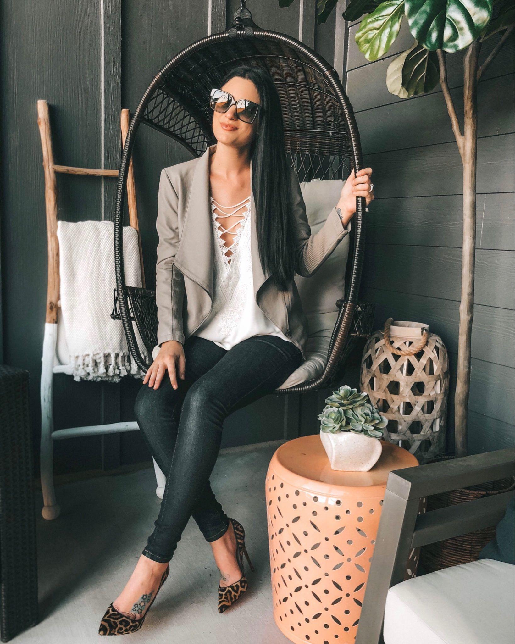 f5cbf370599 WayF Posie Cami | DTK Austin Blog | Fashion, Fall fashion trends ...