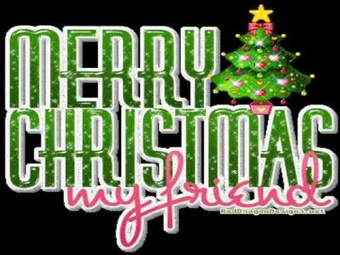 snoopy vs the red baron christmas song part 3 - Snoopy Christmas Song