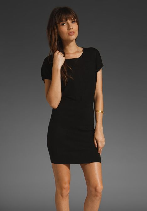 LBD by RM.