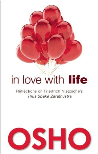 In Love with Life: Reflections on Friedrich Nietzsche's T... http://www.amazon.com/dp/1938755960/ref=cm_sw_r_pi_dp_uiooxb1D6NYBJ