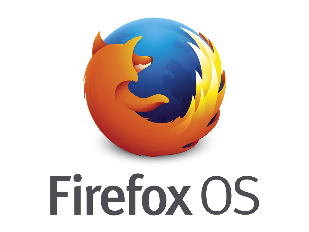 Mozilla begins repackaging Firefox OS apps for Android
