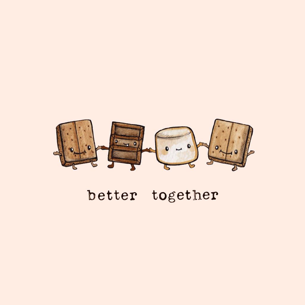 better together by sara mouta rock ideas pinterest better