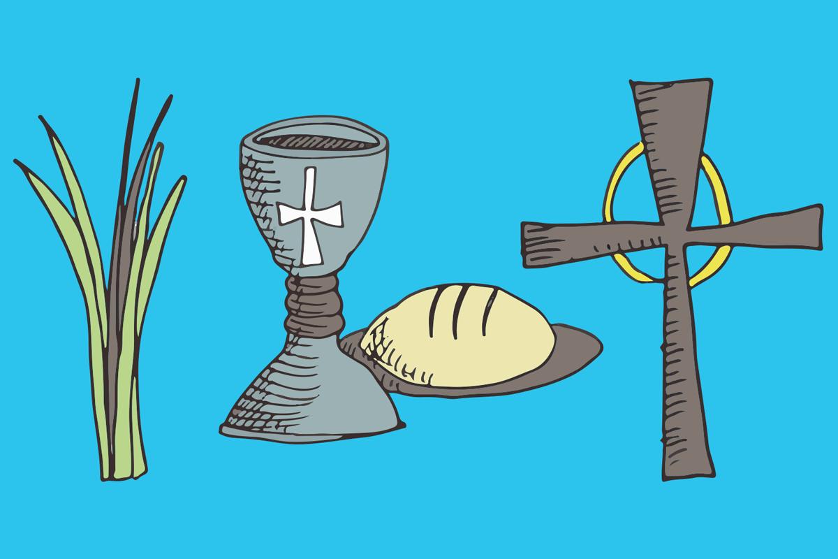 IllustratedChildren's Moments on Gumroad
