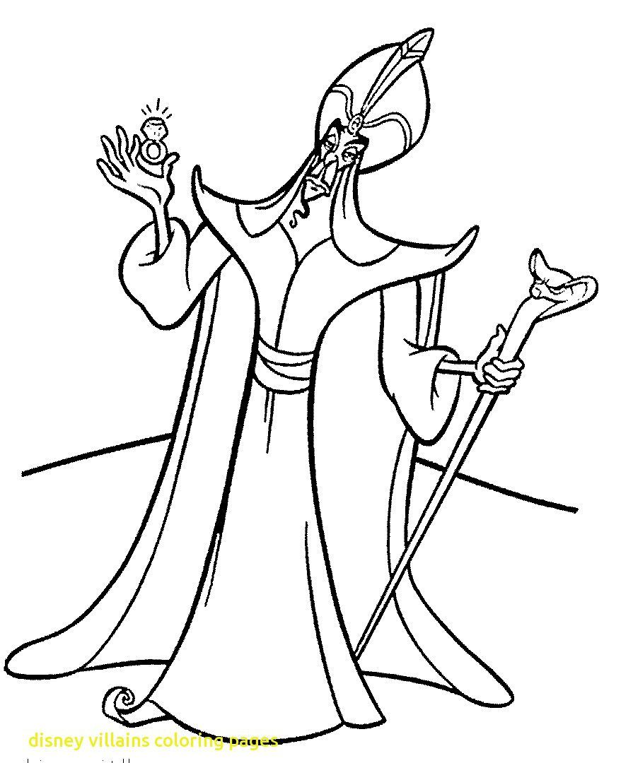 Hades Coloring Page Fantastic Greek God Pages Disney Hercules Disney Coloring Pages Coloring Books Disney Coloring Sheets