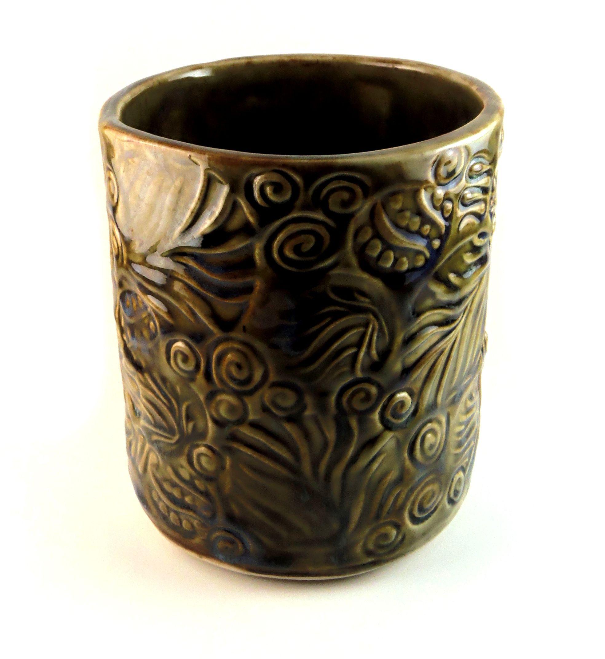 arrangement large decor floral decorative pin pinterest home vaseshouse vases ideas apartment