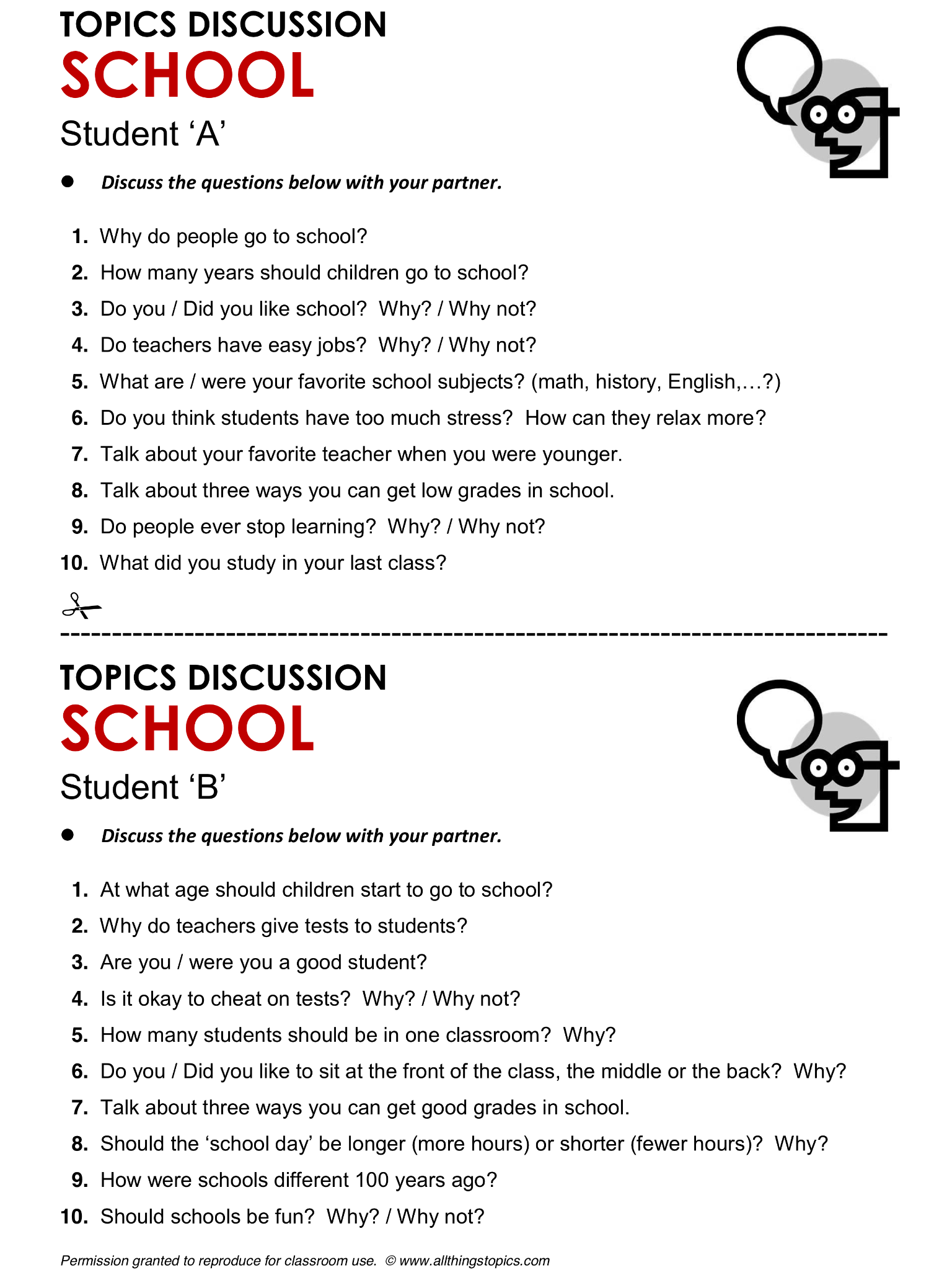 Pin By Wendy Wendt On Ell Ideas