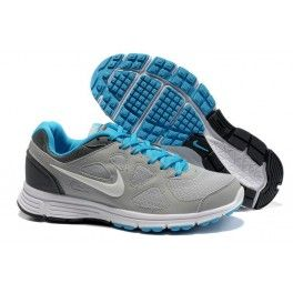 7e7ab7d028fc best model nike revolution msl style code 488184 002 colorway wolf grey sky  14396 10898