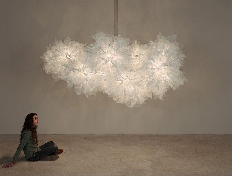 11 Chandeliers | COCOCOZY | Bedroom light fixtures