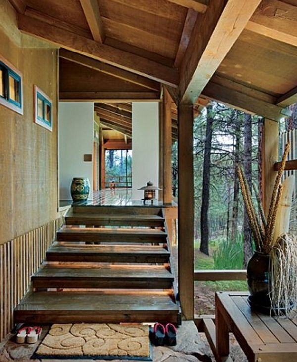 Four Lights Tiny Homes: 10 Concepts To Know Before Remodeling Your Interior Into