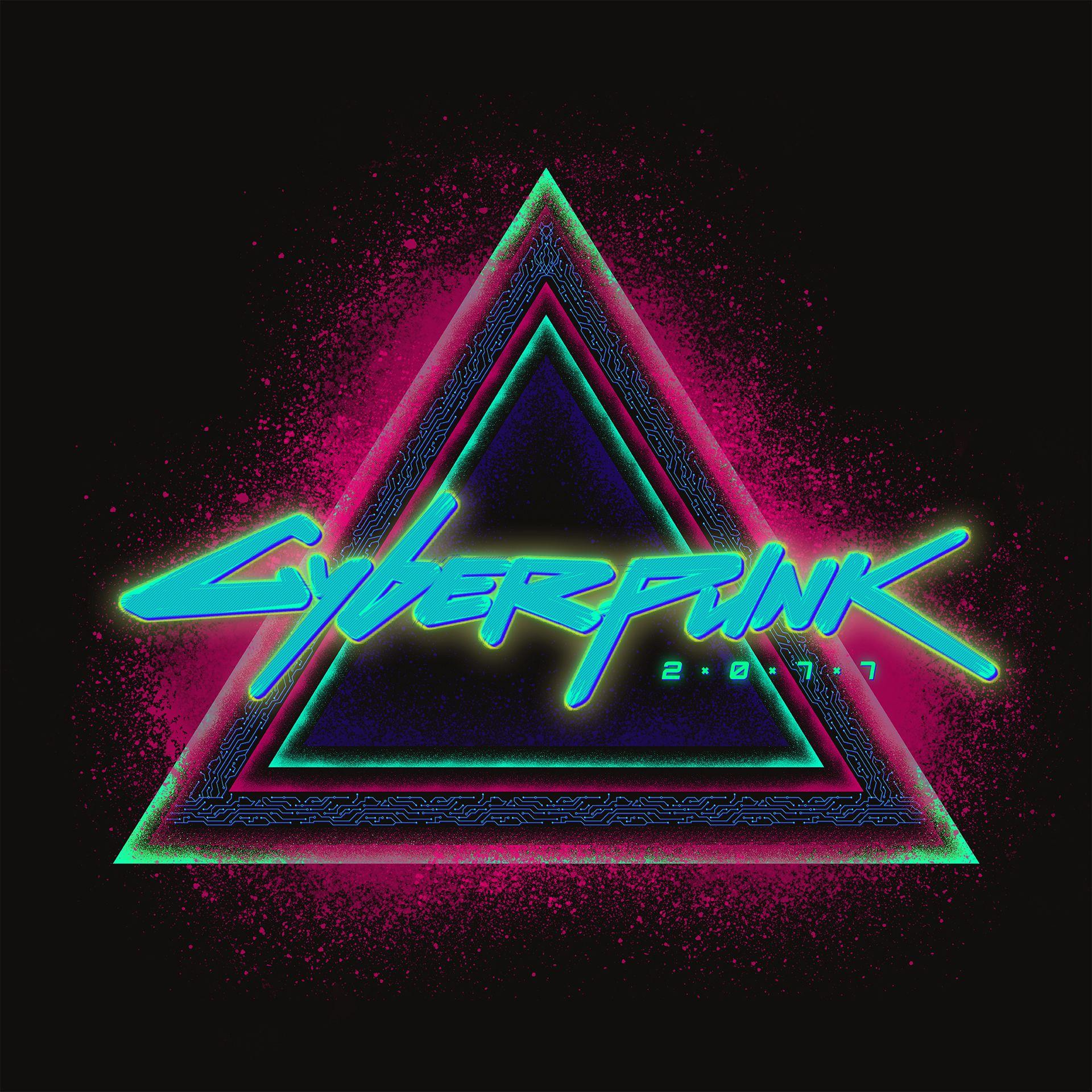 Cyberpunk 2077 | Cyberpunk 2077, Cyberpunk, Cyberpunk 2020