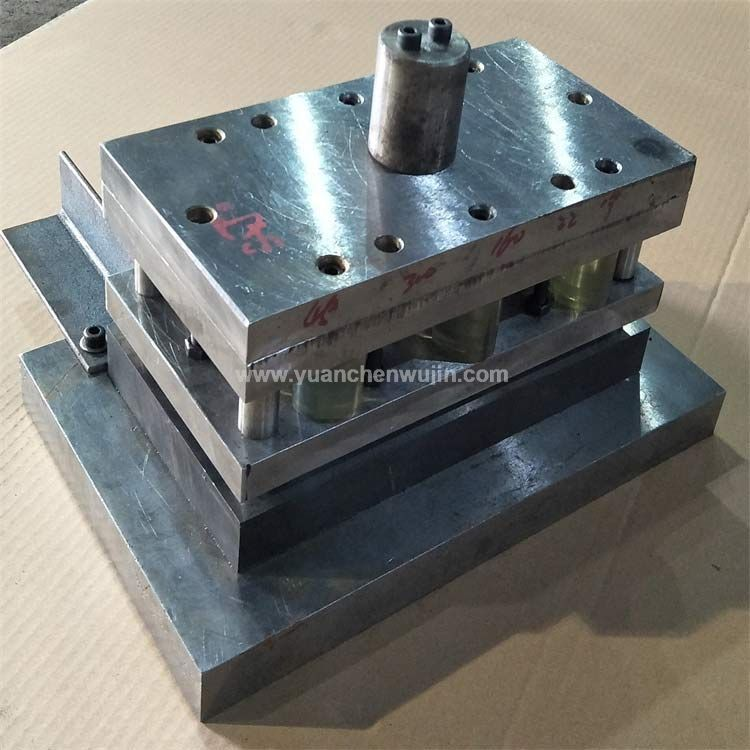 Metal Mould Stampingmould Various Of Sheet Metal Mould Design Develop And Processing Customized Of Nonstandard Metal Bending Mould Design Metal Processing