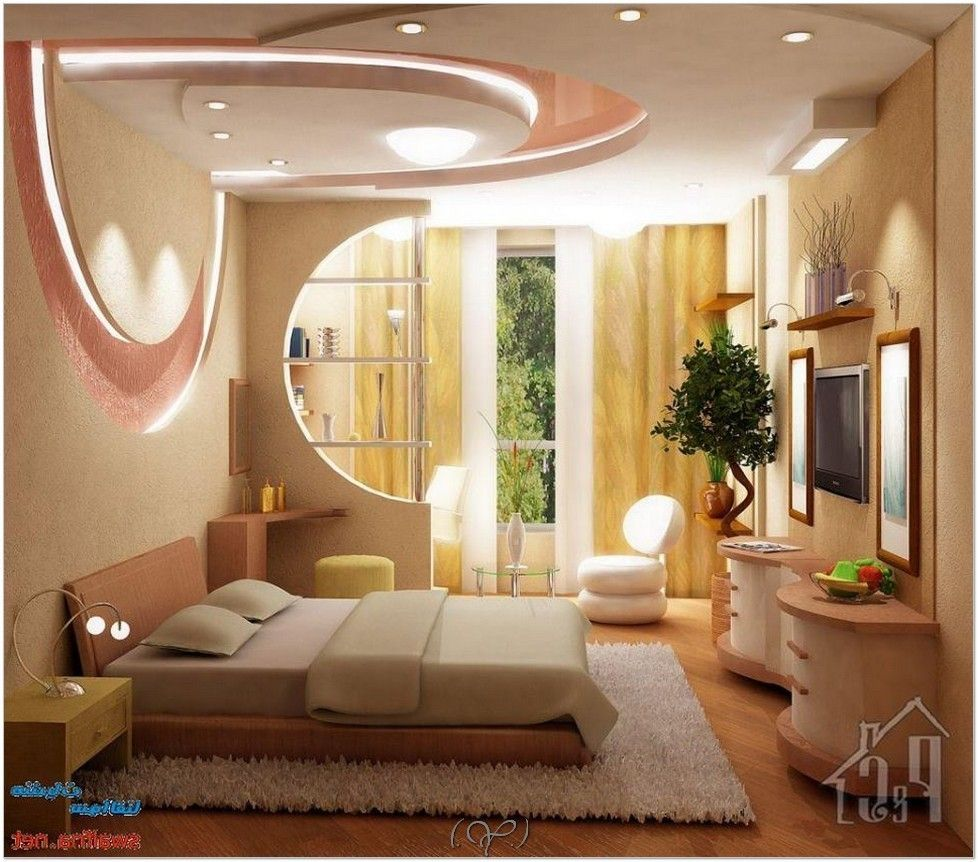 Bedroom Ideas For Married Couples Romantic Colors Small Decor Couple  Decorating