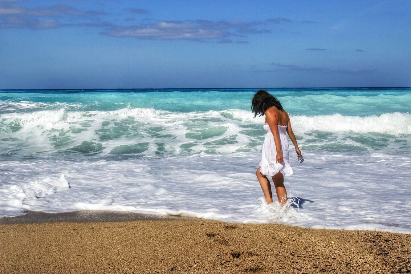 How To Make Vacationing A Priority This Year - Ask Kelly How