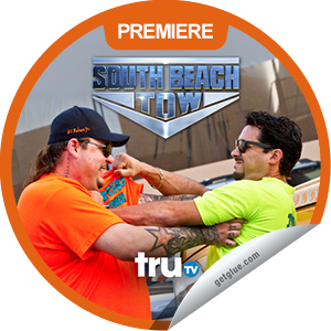 South Beach Tow The Struggle Is Real South Beach Beach Struggle Is Real