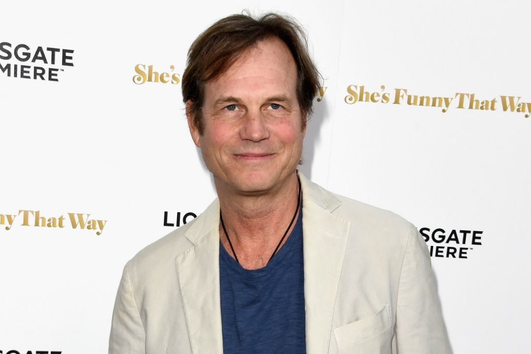 Bill Paxton, star of 'Aliens' and 'Twister,' Passes Away at 61