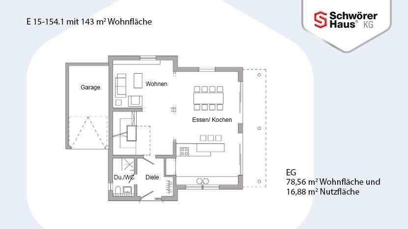 Schwörer Haus Kg fertighaus mit holz e 15 154 1 schwörerhaus kg housing