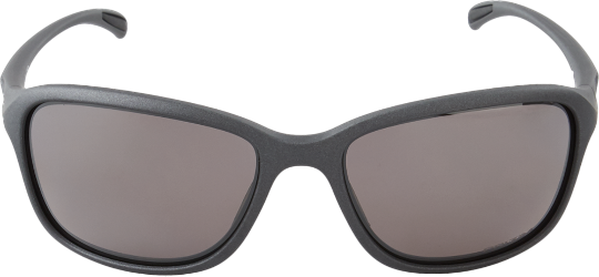 40decf43d5 Oakley Women s She s Unstoppable Prizm Daily Steel Polarized Sunglasses  Black Prizm Daily Polarized