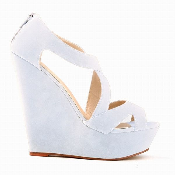 Strappy High Heel Sandals 10 Colors | Strappy high heels