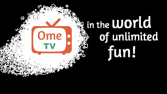 Tv omegle com Omegle TV: