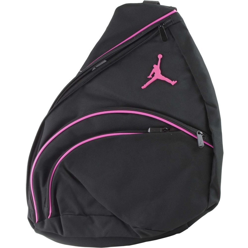 Nike Backpacks For Girls Pink- Fenix Toulouse Handball 354dd2aaaabc4