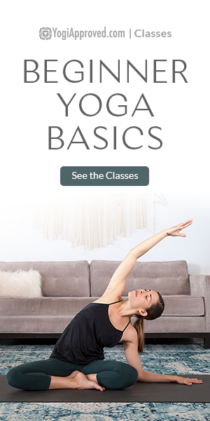 Beginner Yoga Basics | Yoga | Basic yoga, Yoga for beginners