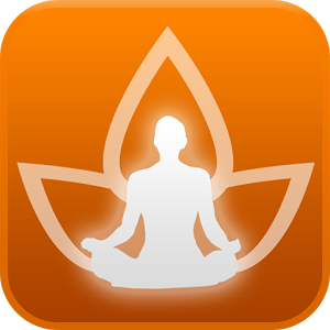 Apps voor meditatie en mindfulness voor op smartphone, iphone, android of tablet of ipad