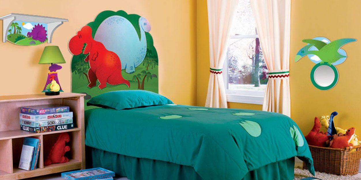 dinosaur bedroom set httpwwwsupercoolkidsrooms