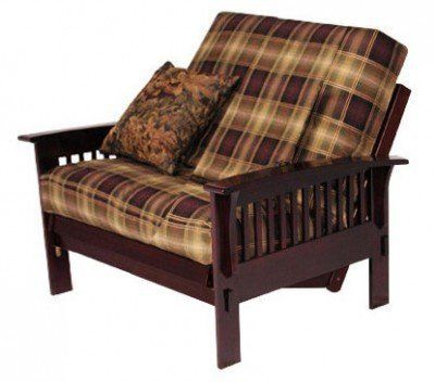 The Futon Place Anderson Chair By 311 00 This