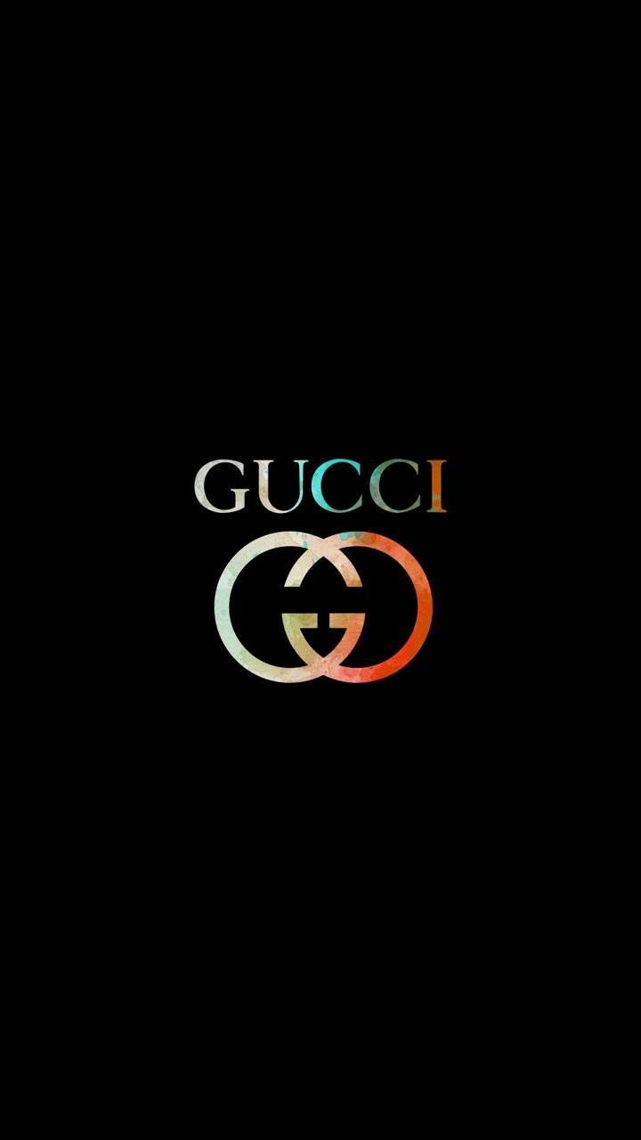 Gucci Wallpaper Wallpaper For Iphone Gucci Wallpaper Gucci Iphone Wallpapers Top Fr Gucci Wallpaper Iphone Adidas Wallpaper Backgrounds Pretty Wallpaper Iphone