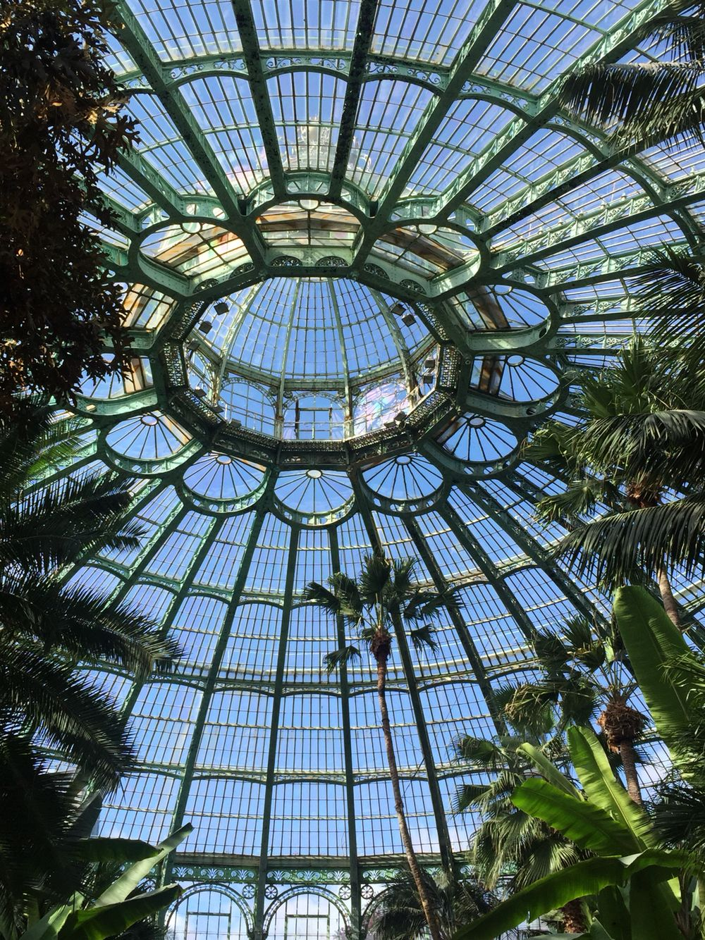 Elegant Brussels Belgium Royal Gardens Nerlands Royal Dutch Gardens Coupon Laeken North Brussels Royal Palace Laeken North Royal Palace