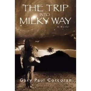#Book Review of #TheTripIntoMilkyWay from #ReadersFavorite - https://readersfavorite.com/book-review/32130  Reviewed by Jack Magnus for Readers' Favorite  The Trip Into Milky Way, a historical coming of age story set during the late sixties and early seventies, is written by Gary Paul Corcoran. Clay is precipitously bounced out into the world when he decides to buck authority one day and wear moccasins without socks to school. His principal suspends him, and his father throws him out of his…