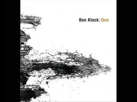 Ben Klock Grip