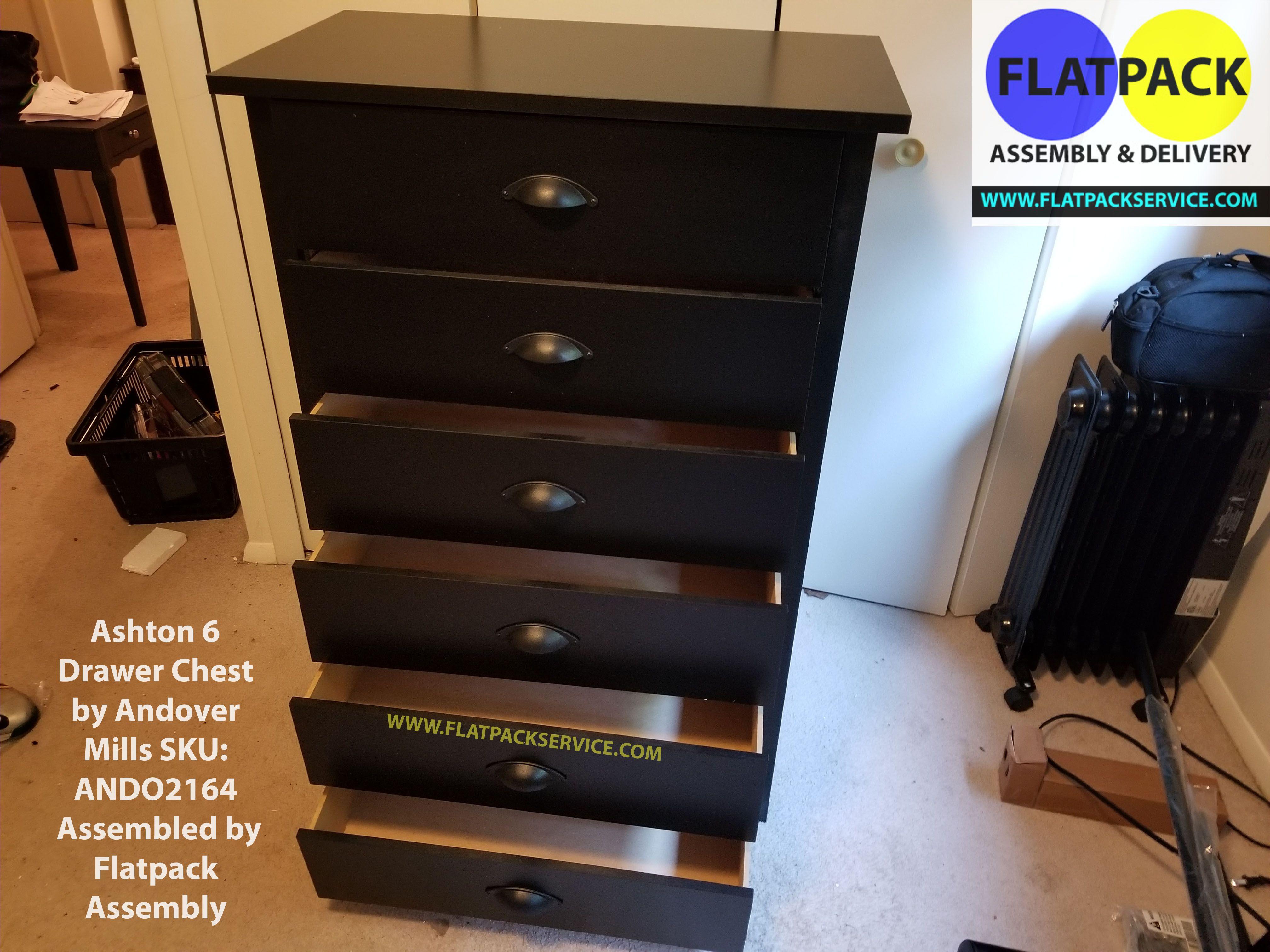 Best 10 Furniture Assembly In Reston Va 202 277 5911 Flatpack Assembly 20190 Same Day Service Ikea Furniture Assembly Furniture Assembly Wayfair Furniture