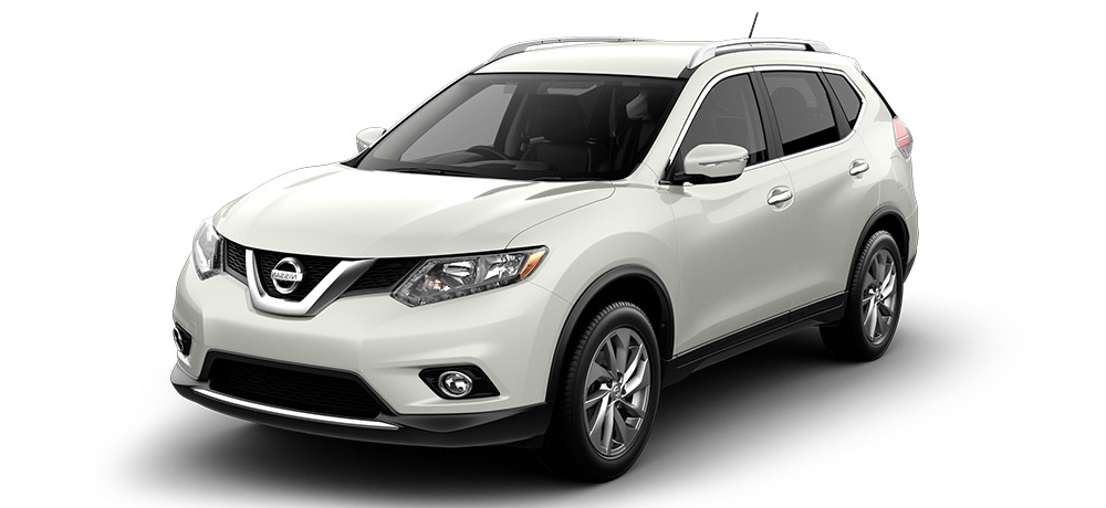 Nissan Rogue Factory Service Manual free download | Car
