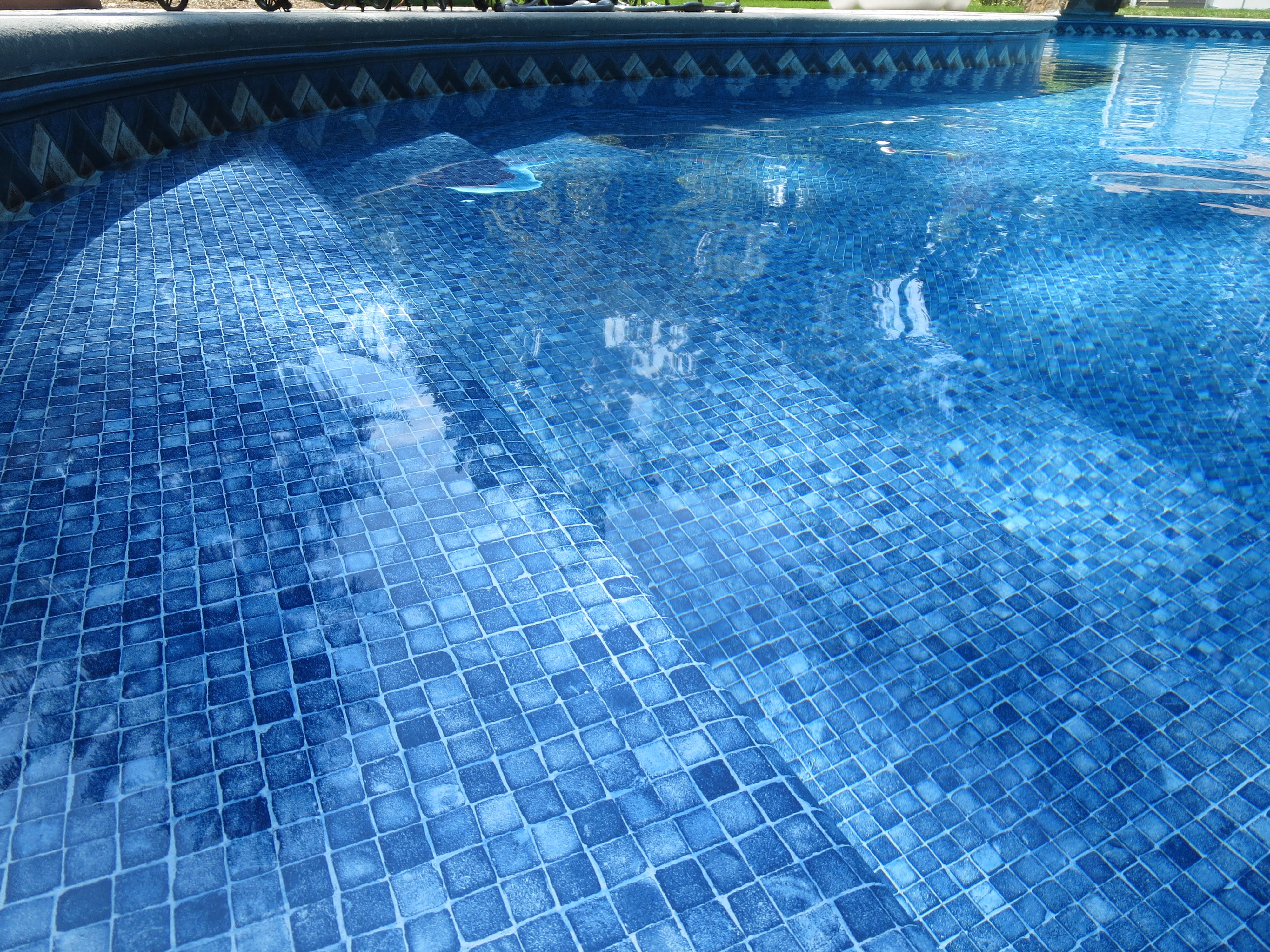 Pin By Pool Liner Factory Outlet On Pool Liner Mountain