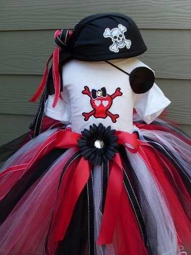 Tutus Disfraces Conjuntos Bebes Y Niña Tutu Lvbp12 Disfraces Para Niños A Vef 380 En Preciolandia V Tutus Disfraces Disfraces Para Nenas Disfraces Para Niños
