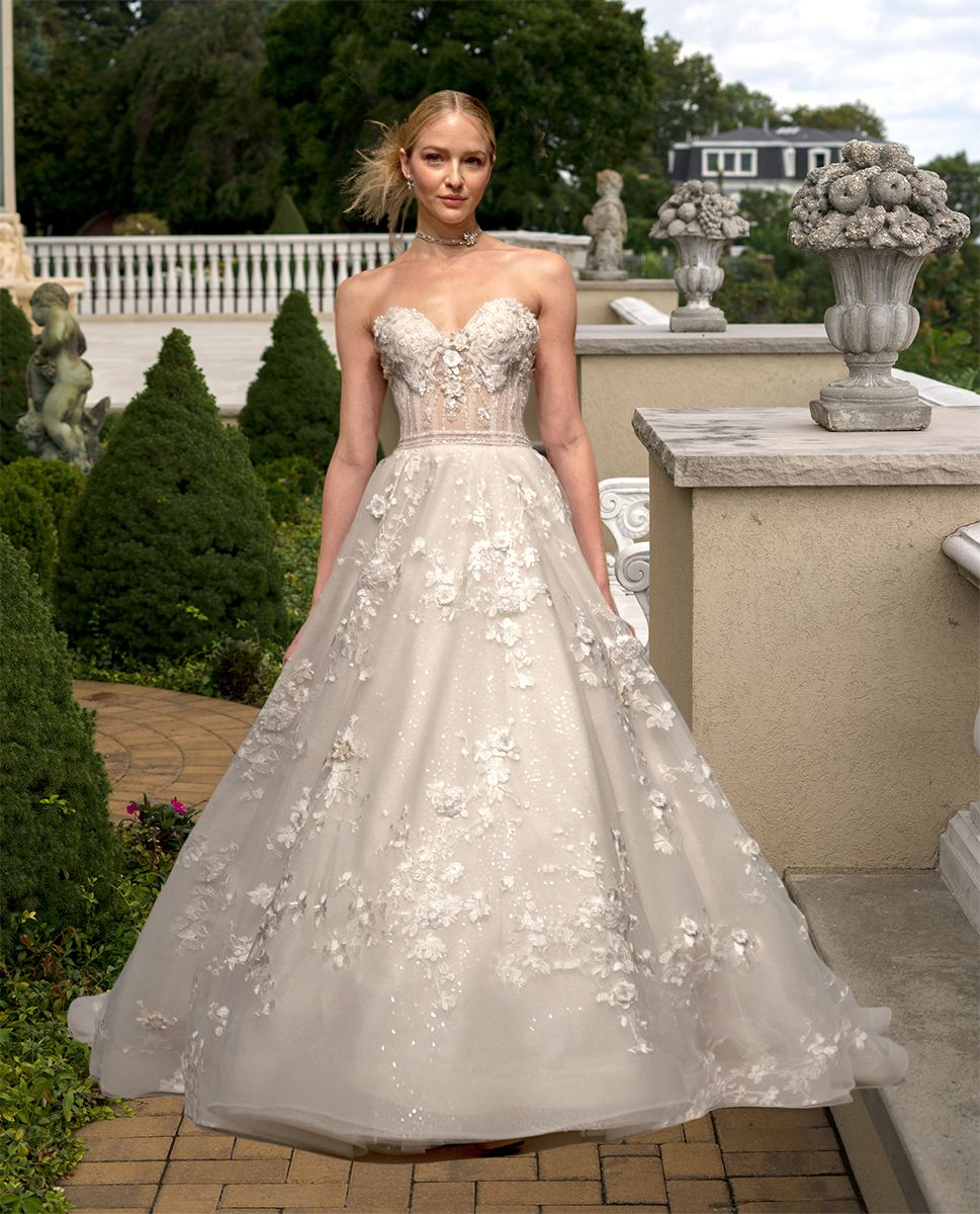 17305962e6 bridals by lori - Eve of Milady 0130204