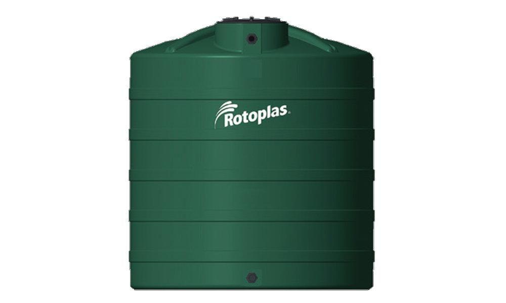 Rotoplas 3500 Gallon Rainwater Storage Tank Storage Tank Rainwater Storage Tanks Rainwater