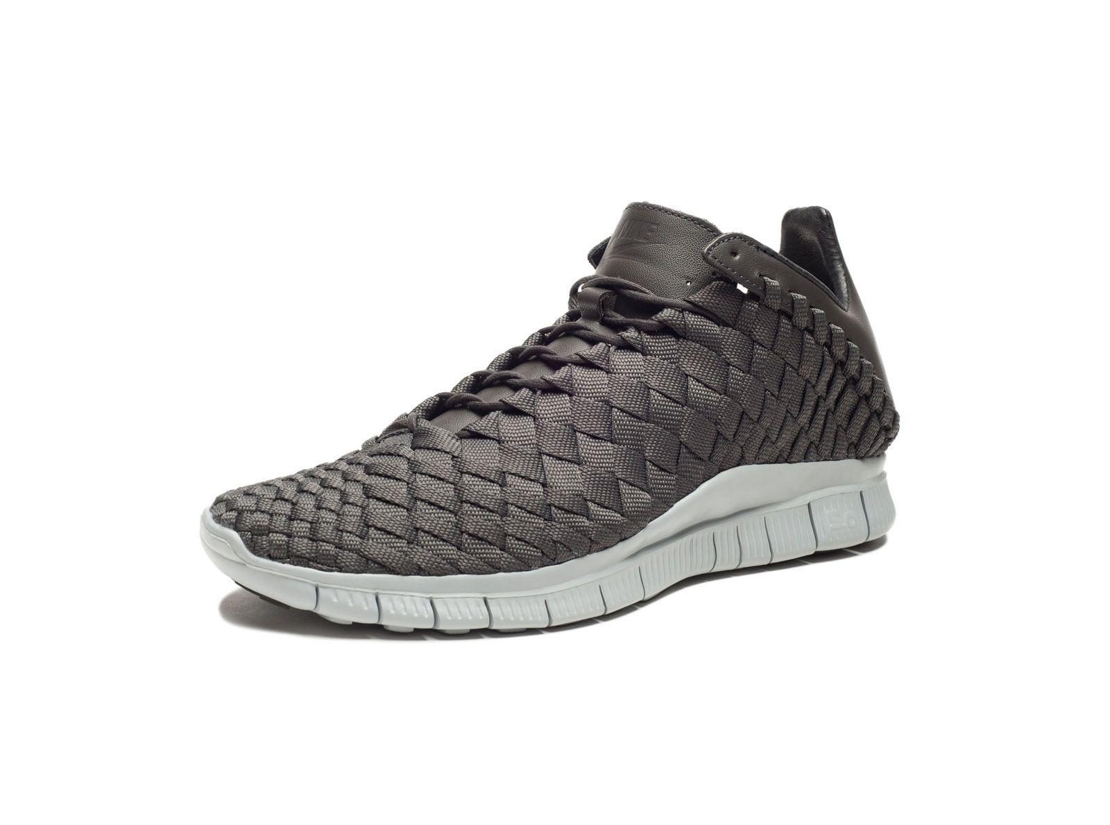 Undefeated 5strikes. Nike JoggersNike HoodieNike LeggingsRetro Jordan ShoesRetro  ...