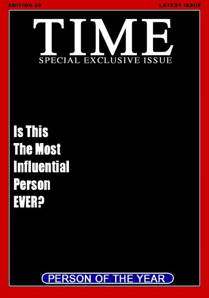 Free Image Generators Time Magazine How To Use
