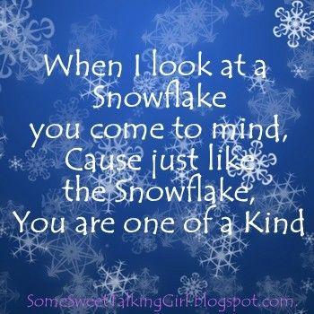 LDS Young Women, Personal Progress,Fun Christmas/Snowflake Activity