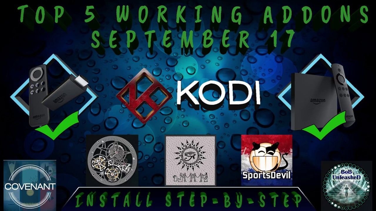 Pin by The Madd Mentor on The Madd Mentor Kodi Video